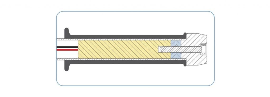 Griffquerschnitt-web_a(1)