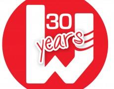 Wir sind Wilbers-Stützpunkt-Händler !!!