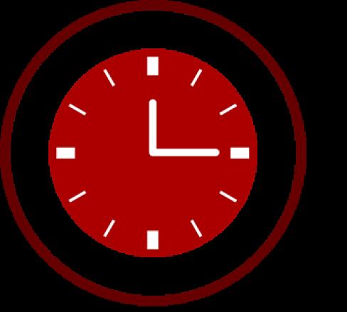 Öffnungszeiten aktuell eingeschränkt