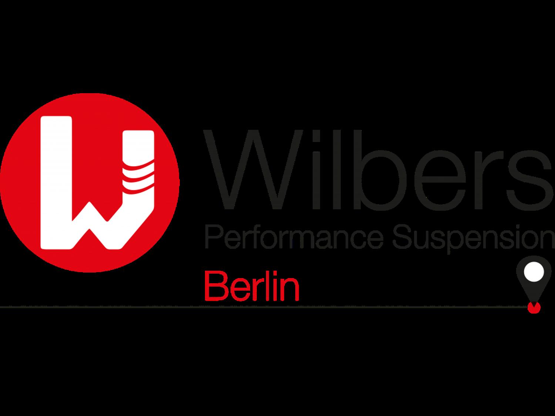 Wilbers Fahrwerke ab sofort für alle Marken