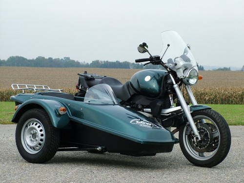 heeler-500x375